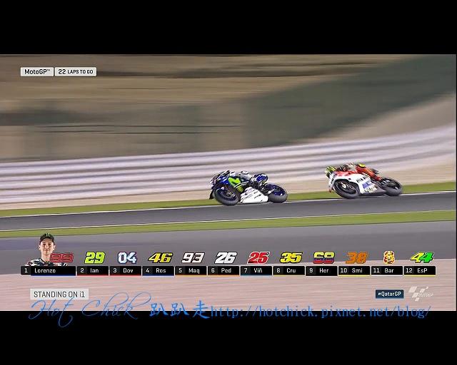 RACE-2016032112.jpg
