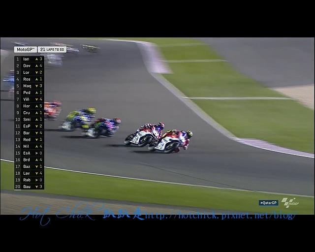 RACE-2016032114.jpg