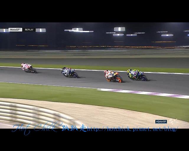 RACE-2016032117.jpg