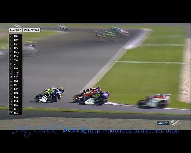 RACE-2016032116.jpg
