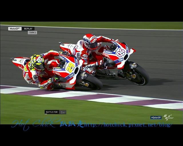 RACE-2016032121.jpg