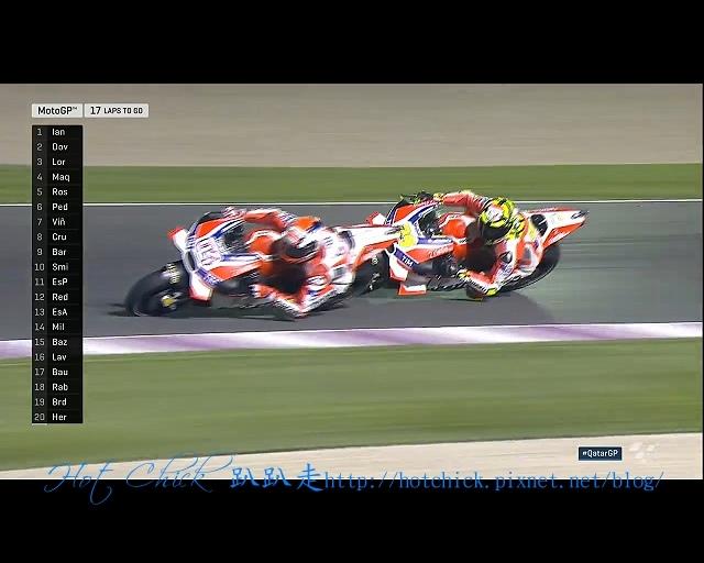RACE-2016032122.jpg