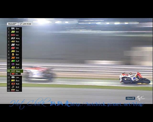 RACE-2016032123.jpg