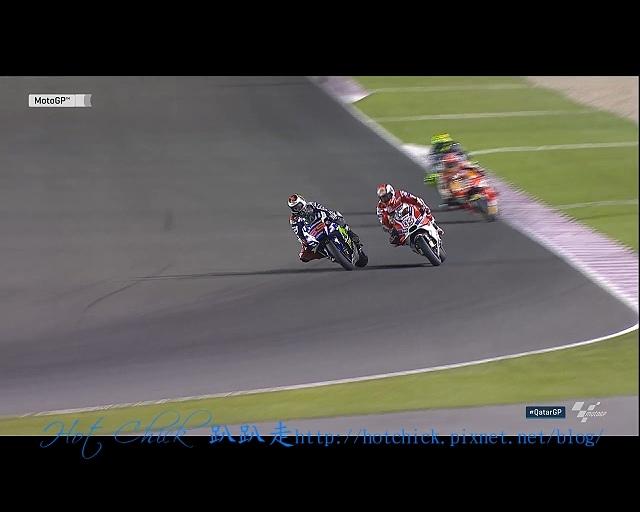 RACE-2016032126.jpg