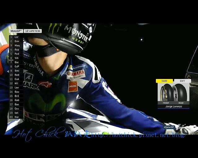 RACE-2016032128.jpg