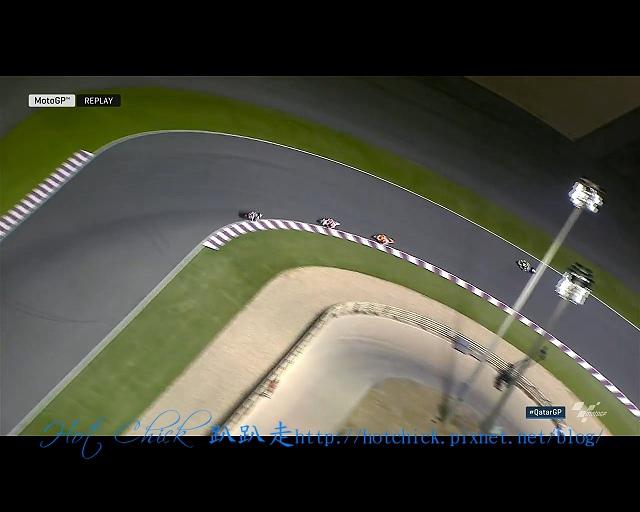 RACE-2016032131.jpg