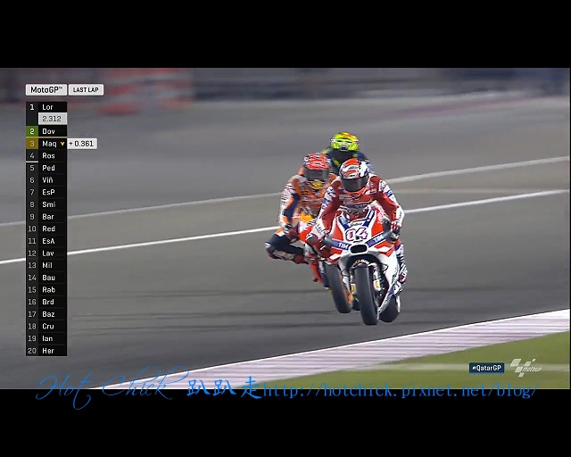 RACE-2016032133.jpg