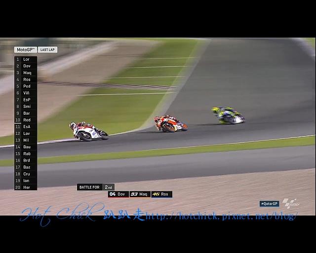 RACE-2016032134.jpg