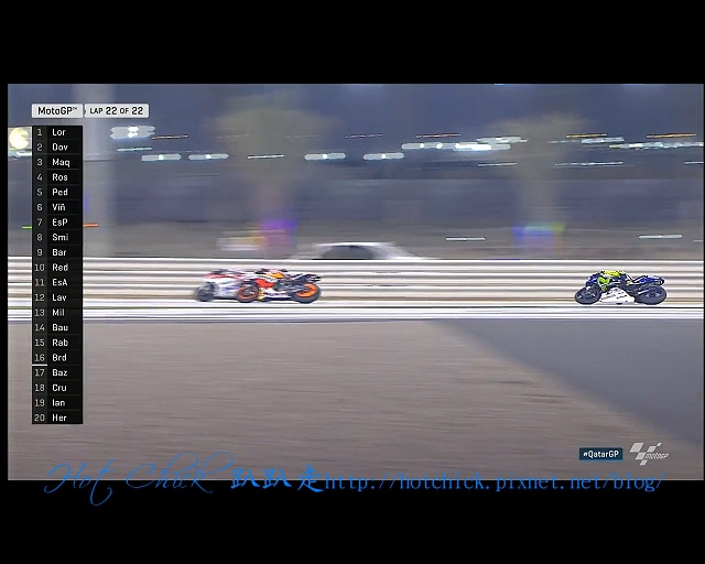 RACE-2016032137.jpg