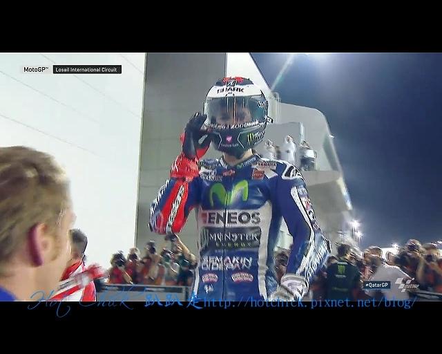 RACE-2016032142.jpg