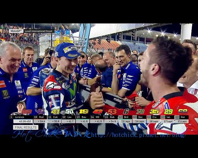 RACE-2016032145.jpg