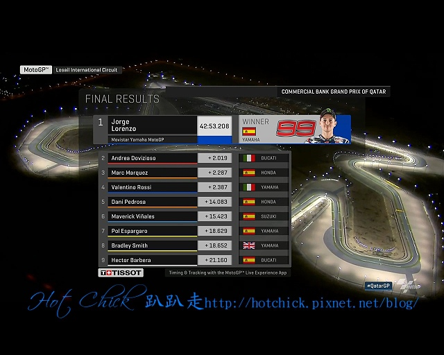 RACE-2016032146.jpg