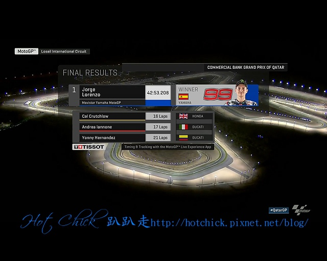 RACE-2016032148.jpg