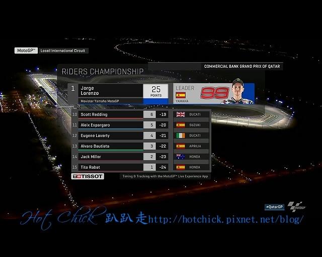 RACE-2016032150.jpg