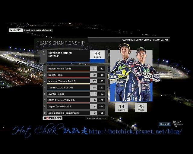 RACE-2016032151.jpg
