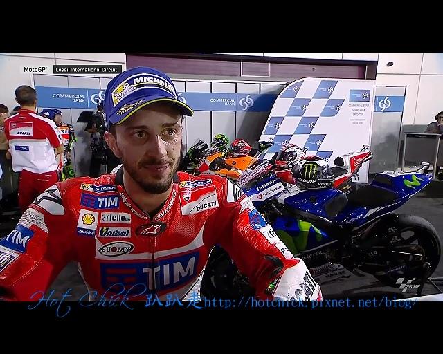 RACE-2016032153.jpg