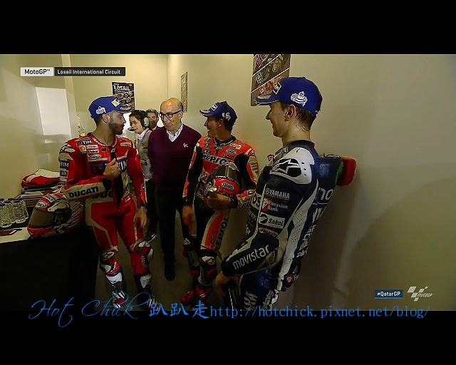 RACE-2016032155.jpg