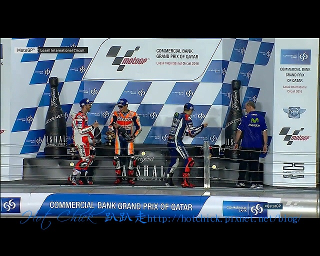 RACE-2016032157.jpg
