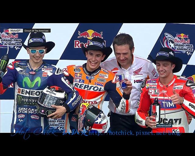 RACE-2015041001.jpg