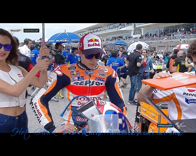 RACE-2015041002.jpg