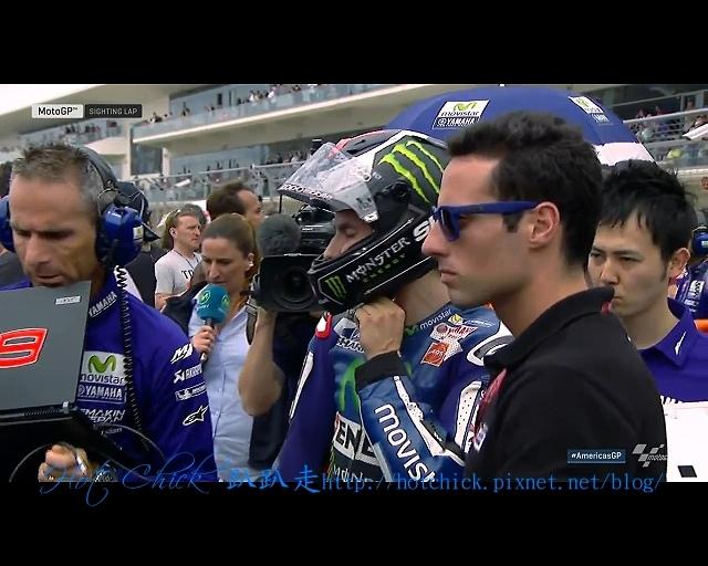 RACE-2015041003.jpg