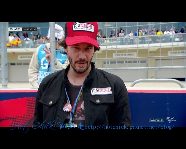 RACE-2015041005.jpg