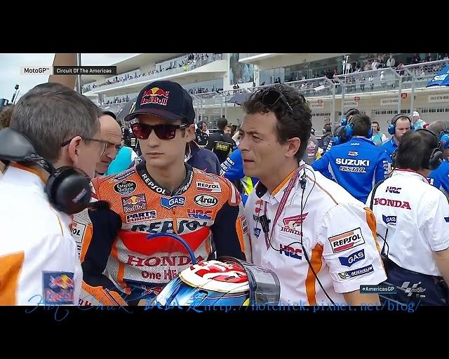 RACE-2015041006.jpg