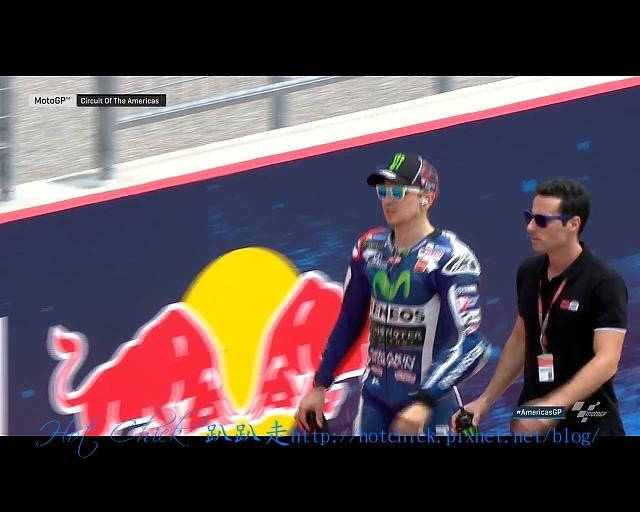 RACE-2015041007.jpg