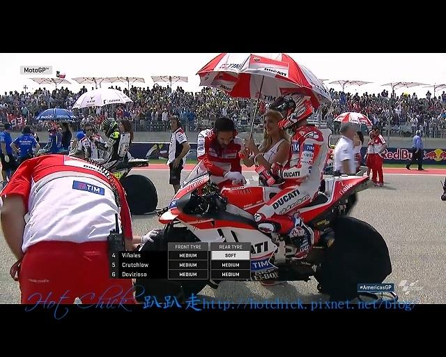 RACE-2015041008.jpg