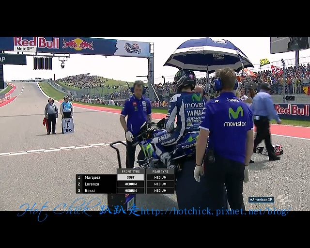 RACE-2015041009.jpg