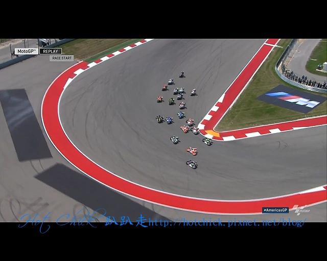 RACE-2015041011.jpg