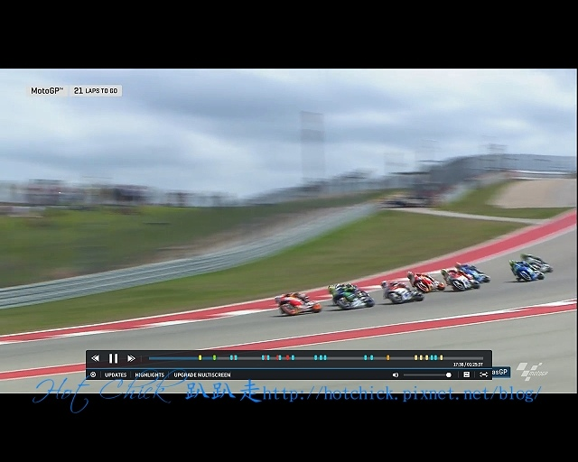 RACE-2015041012.jpg