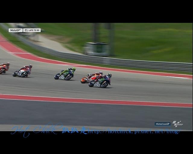 RACE-2015041014.jpg