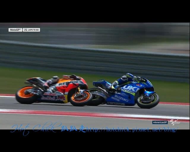 RACE-2015041016.jpg
