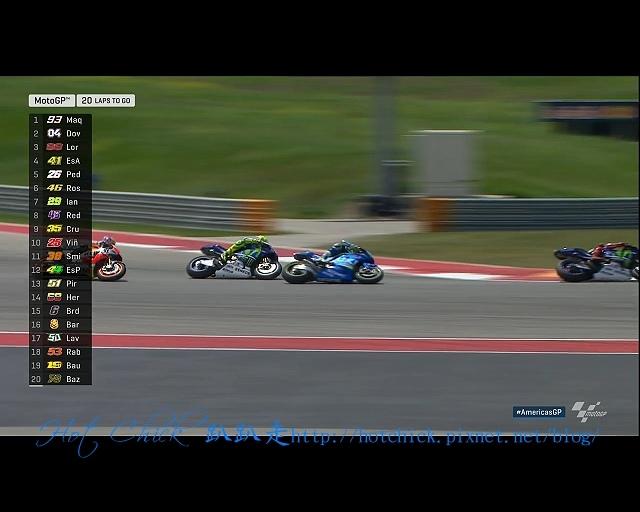 RACE-2015041018.jpg