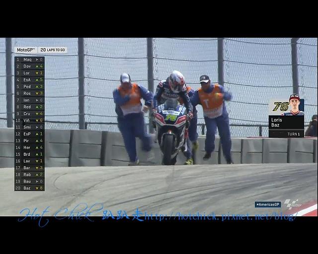 RACE-2015041017.jpg