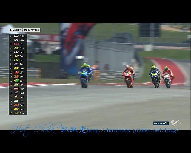 RACE-2015041019.jpg