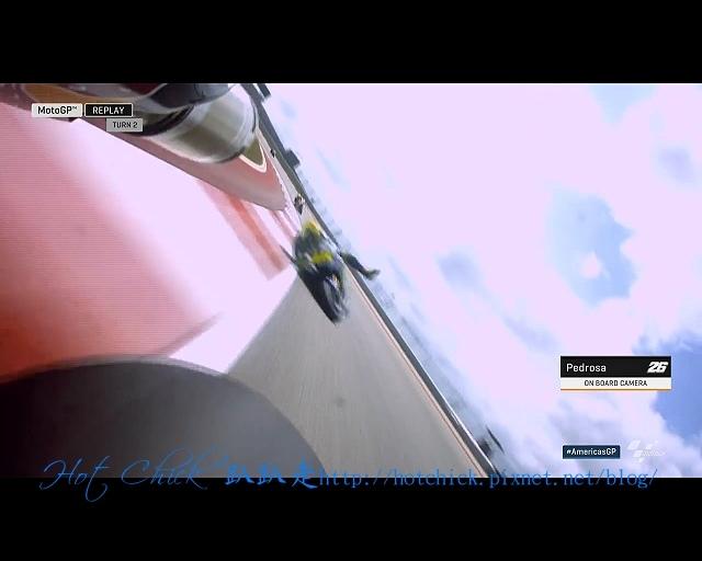 RACE-2015041020.jpg