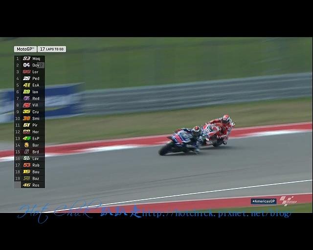 RACE-2015041024.jpg