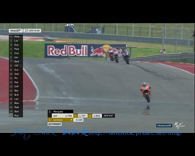 RACE-2015041025.jpg
