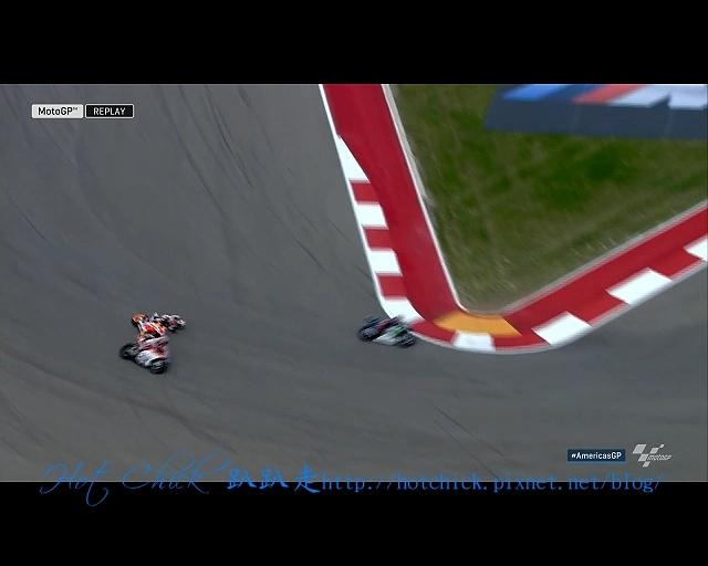 RACE-2015041026.jpg