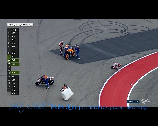 RACE-2015041032.jpg