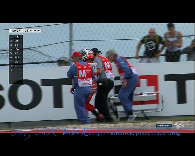 RACE-2015041034.jpg