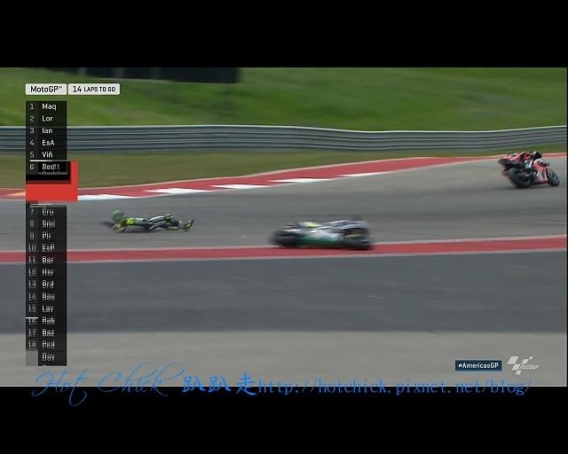 RACE-2015041035.jpg