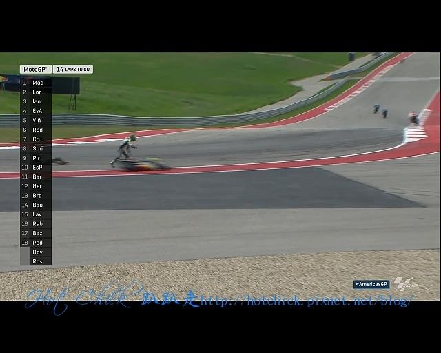RACE-2015041036.jpg
