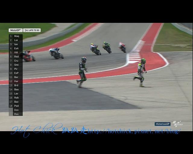 RACE-2015041038.jpg