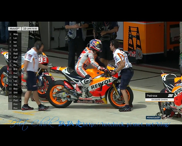 RACE-2015041040.jpg