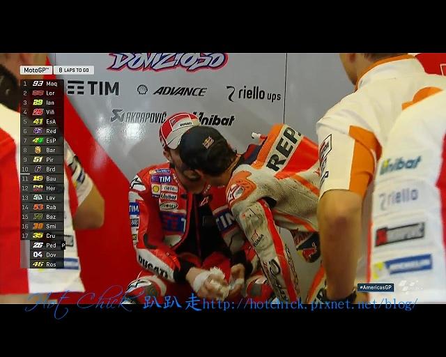 RACE-2015041042.jpg