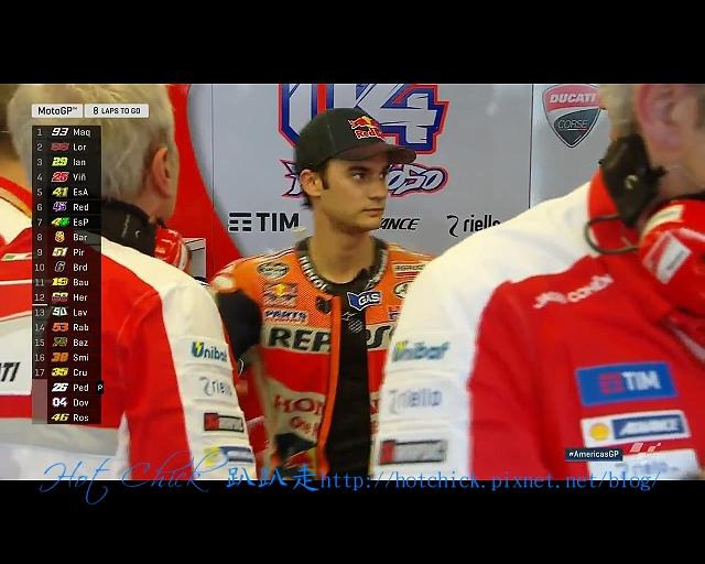 RACE-2015041043.jpg