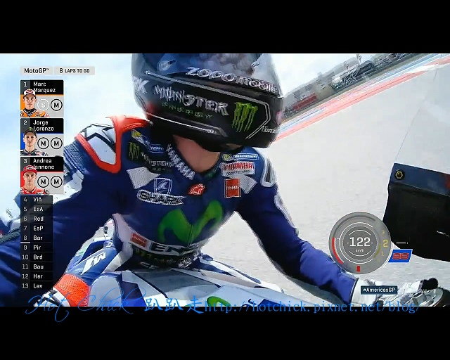 RACE-2015041044.jpg